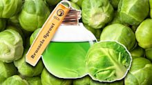 Brussels sprout flavour gin divides opinion – but would you try it?