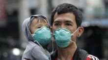 Are surgical and N95 masks effective for children?