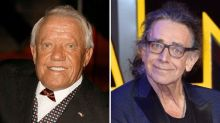 Chewbacca Actor Peter Mayhew Remembers 'Star Wars' CostarKenny Baker: 'My Little Friend With the Giant Heart'