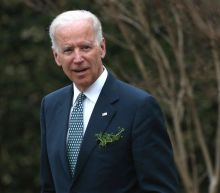 Biden to sign more executive orders to provide economic relief