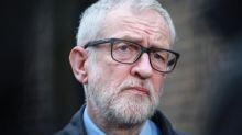 Labour was warned antisemitism report was deliberately misleading, leak reveals