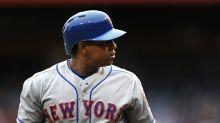 MLB/「古巴飛彈」塞斯佩達斯失蹤 經紀人宣布他不打了