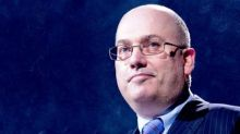 Latest on Mets' sale to Steve Cohen: Mayor de Blasio says resolution coming 'very soon'