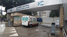 Testes da vacina contra Covid-19 começarão em 890 voluntários no Hospital das Clínicas