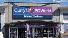 What to watch: Dixons Carphone's online bonanza, WH Smith enjoys strong Christmas, and US inauguration in focus