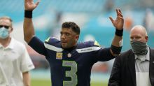 NFL Week 5 picks: Russell Wilson is great, but there is one troubling trend with Seahawks
