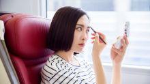 眉形影響面相和運程?飄眉前你會想知的11個問題!