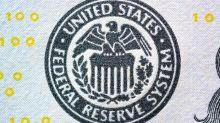 Fed Signals December Hike: Top 5 Winners