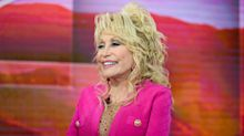 Dolly Parton Wants to Pose for Playboy to Celebrate Her 75th Birthday