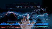European Equities: A Week in Review – 15/11/19