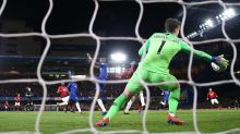 United dump holders Chelsea out of FA Cup