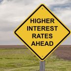 Credit Shocker: See What Today's Low Interest Rates Really Mean for Mortgages