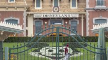 Fans push back against Disneyland reopening in July amid COVID-19 fears: 'Irresponsible and greedy'
