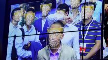 Facial recognition is here to stay. And we should all probably accept it