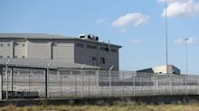Woman at Fort Worth medical prison died after staff ignored cries for help, women say