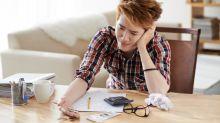 How I Became Debt-Free to Meet Elton John