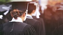 Graduating During A Recession Damages Your Career In The Long Run: RBC Report