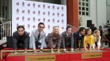 'Big Bang' tops 'Thrones' in ratings race of departing shows