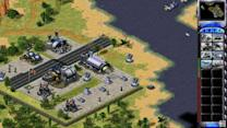 Escapist Podcast: 181: Favorite Strategy Games Ever