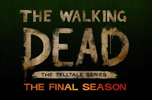 Telltale Games: More 'The Walking Dead' episodes on the way?