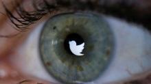 Twitter makes public Russia, Iran meddling tweet trove