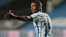 Atalanta 0-2 Inter: Evergreen Young inspires win to secure runner-up spot