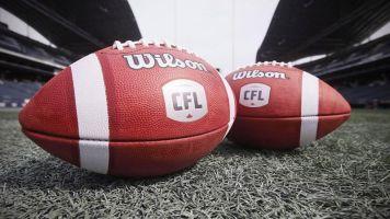 CFL to stage Toronto-Saskatchewan regular-season contest in Halifax