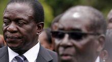 Mugabe's exit will make Zimbabwe even closer to China, say Chinese analysts