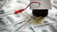 This Group's Student Debt Is Increasing at an Alarming Pace