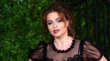 Helena Bonham Carter says Johnny Depp is 'not stupid' ahead of libel case ruling