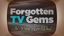 Forgotten TV Gems