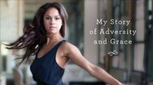 Why Ballerina Misty Copeland is Our Hero (and Should Be Yours)