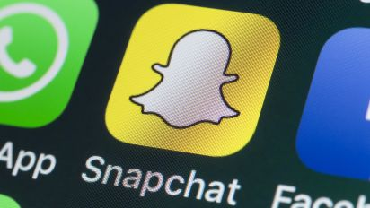 Snap's ad platform saw a spike in interest in Q2