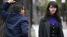 ¿El acoso verbal callejero puede considerarse libertad de expresión? En Holanda sí