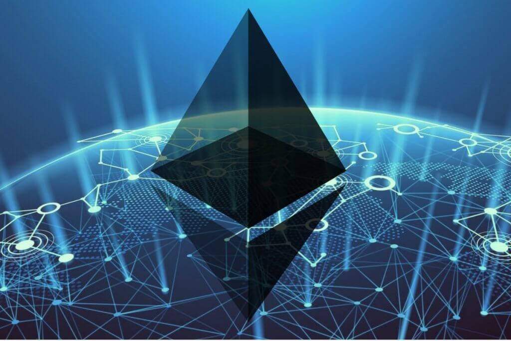 SEC chairman confirms that Ethereum isn't a security
