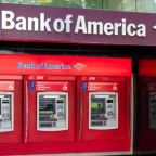 Should Long-Term Investors Buy Bank of America Stock After the Rate Cut?