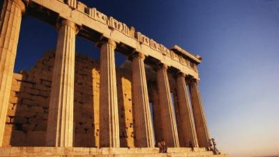 Why Americans Should Care About the Debt Crisis in Greece