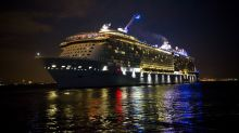 Royal Caribbean Has a $240,000 Cruise for You