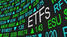 9 Set-It-And-Forget-It ETFs to Simplify Your Portfolio