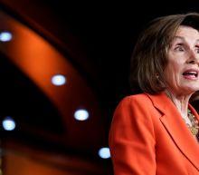 In Trump-Nixon impeachment comparison, Pelosi raises specter of resignation