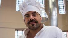 A Dona do Pedaço:  Pedro Carvalho conta que rebate comentário transfóbico nas ruas