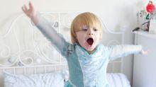 Parque Disney prohibió a un niño ser 'Princesa por un día'… luego se disculpó