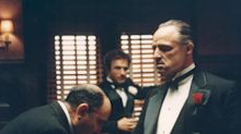 Mario Puzo at 100: The Godfather author never met a real gangster, but his mafia melodrama remains timeless