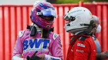 Ralf Schumacher: Warum Vettel bei Aston Martin erfolgreicher sein wird