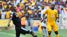 When is the Kaizer Chiefs vs. Orlando Pirates Carling Black Label Champion Cup and how can I watch?