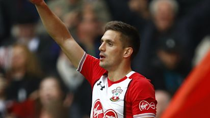 Dusan Tadic set to leave Southampton and join Ajax