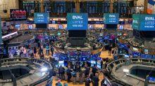 Jefferies sees earnings boost from bond trading despite coronavirus-hit economy