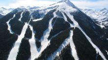 Revealed: Europe's cheapest ski resort for families