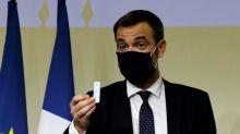 Covid-19: Paris et plusieurs métropoles obtiennent un sursis dans les restrictions