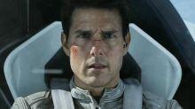 Tom Cruise ya tiene asiento reservado para volar al espacio en su próxima película